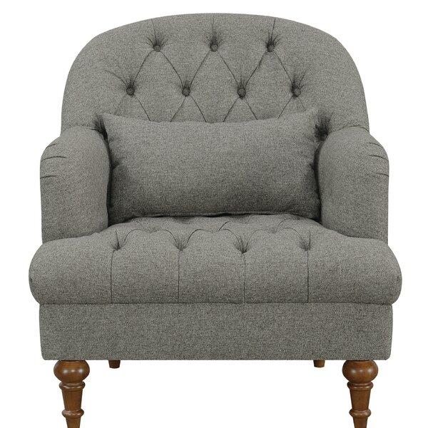 Swell Joleen Modern Round Velvet Swivel Lounge Chair By Brayden Machost Co Dining Chair Design Ideas Machostcouk