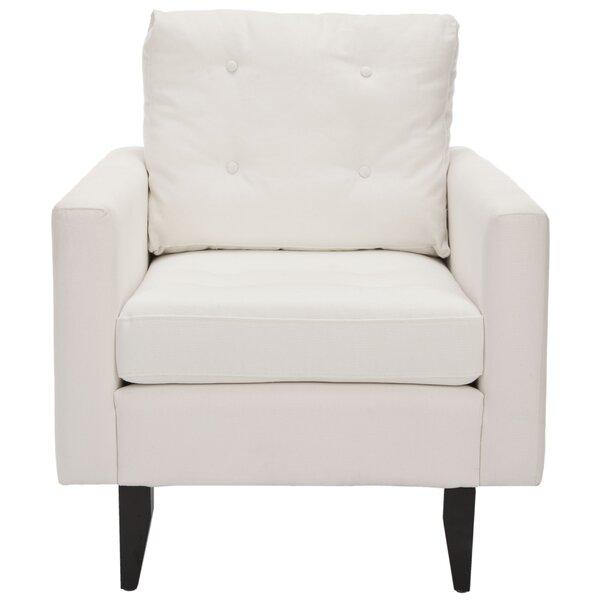 Larock Armchair by Ebern Designs Ebern Designs