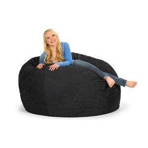 Enormo Bean Bag Sofa by Relax Sacks