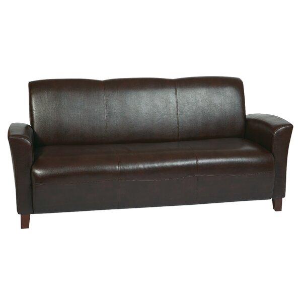 Krehbiel Sofa By Red Barrel Studio