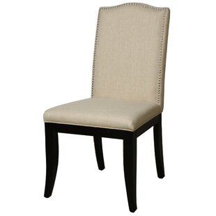 Lehn Side Chair (Set of 2)