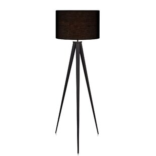 Modern Contemporary Extra Tall Floor Lamps