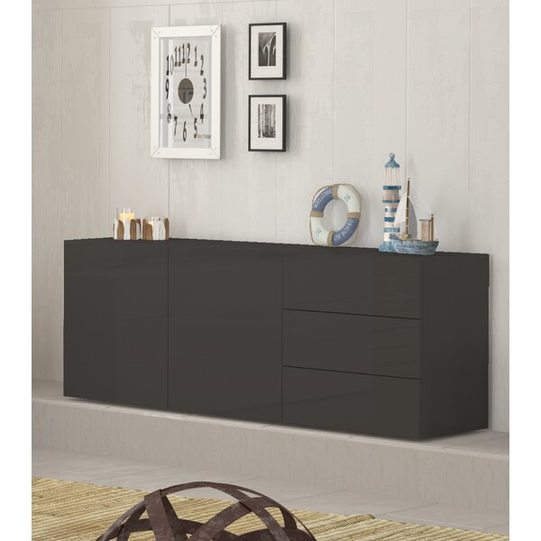 Condon Sideboard by Orren Ellis