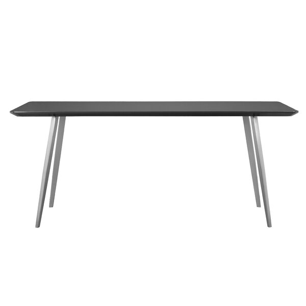 Maison Dining Table by Ivy Bronx