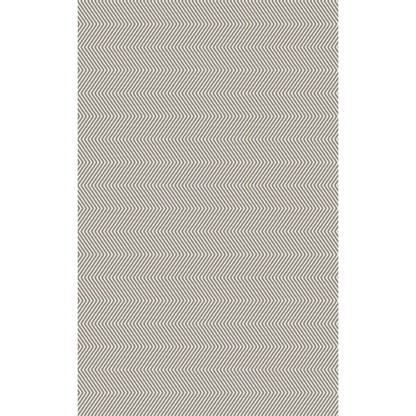 Onaway Gray/Olive Area Rug by Laurel Foundry Modern Farmhouse