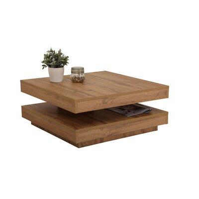 Coffee Tables Glass Oak Marble Amp More Wayfair Co Uk
