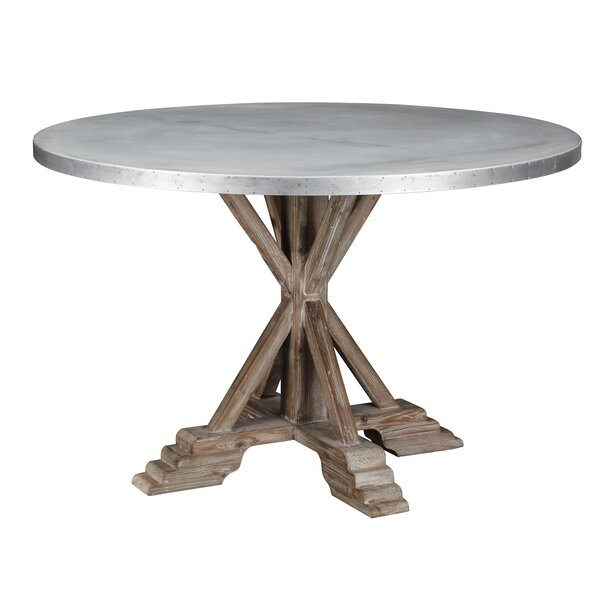 Artemesia Dining Table by Laurel Foundry Modern Farmhouse
