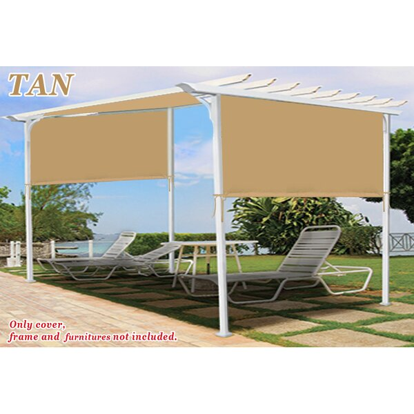 Universal Replacement Canopy by Strong Camel