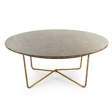 Bayley Coffee Table by Zentique Inc.