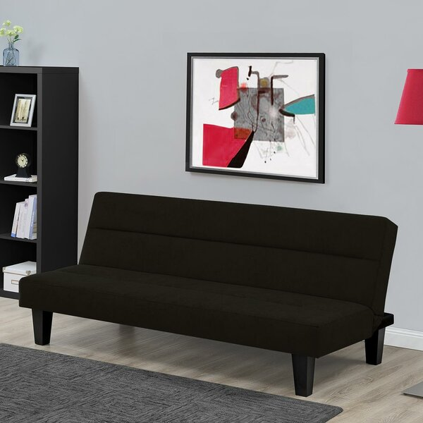 Looking for Fayetteville Convertible Sofa By Zipcode Design Reviews