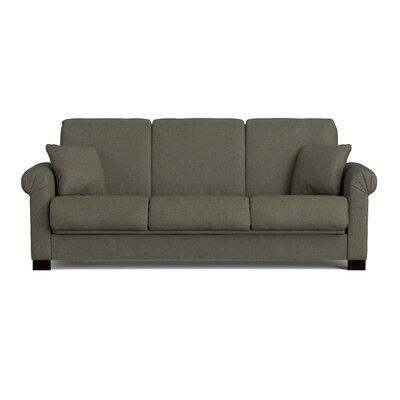Sofa Beds Amp Sleeper Sofas You Ll Love Wayfair