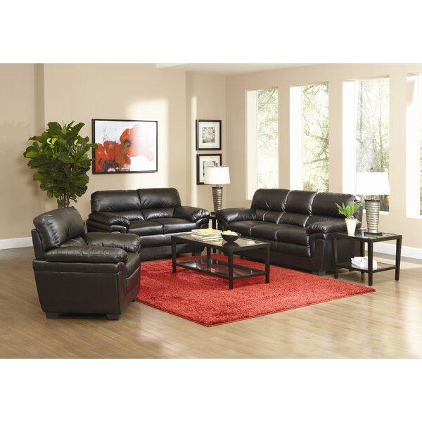 Configurable Living Room Set by Red Barrel Studio