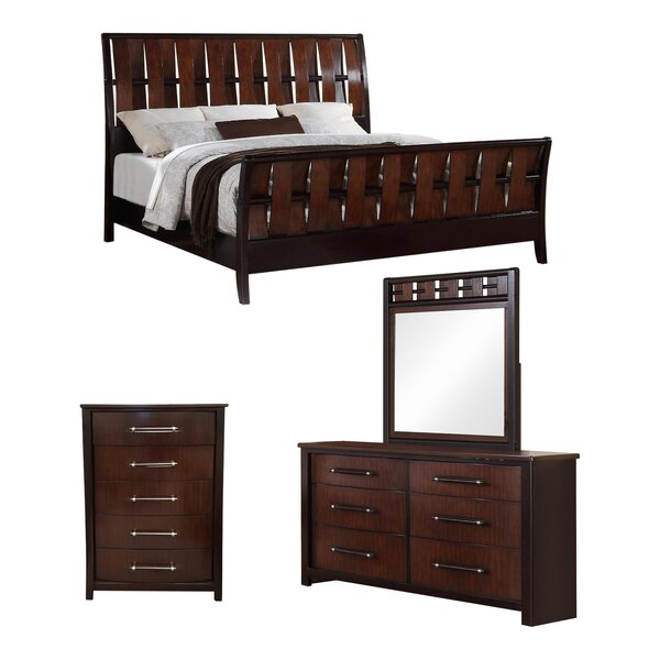 Aldora Configurable Bedroom Set By Ivy Bronx by Ivy Bronx Purchase