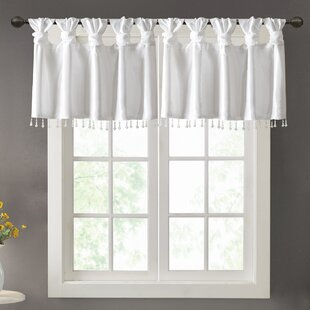 elrene blackout w treatments x l single n compressed polyester b scarves window darla sand valance valances in