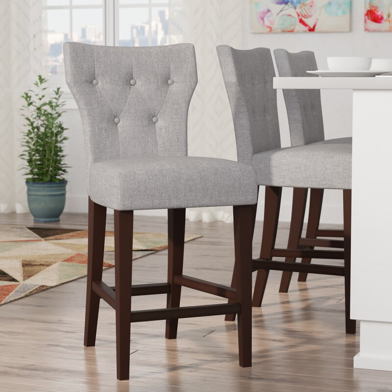 stool white hero bar web black furn crate and zoom hei barrel sasha wid upholstered stools gray