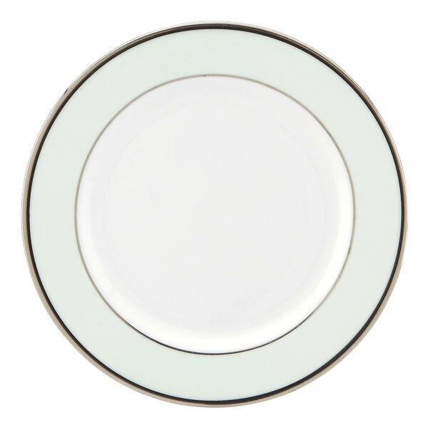 Parker Place 6 Butter Plate by kate spade new york