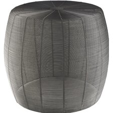 Lochian Accent Stool by Trent Austin Design