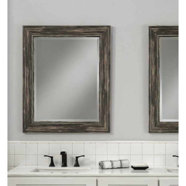 Bartolo Accent Mirror by Trent Austin Design