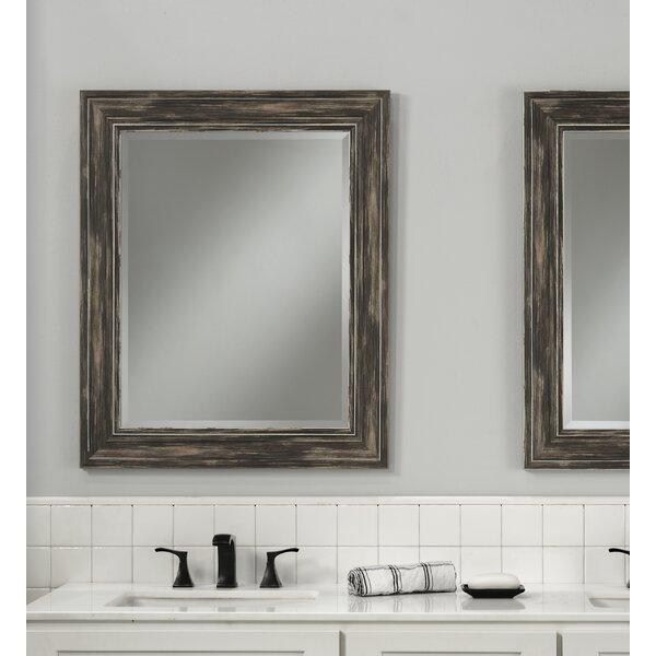 Bartolo Accent Mirror by Trent Austin Design