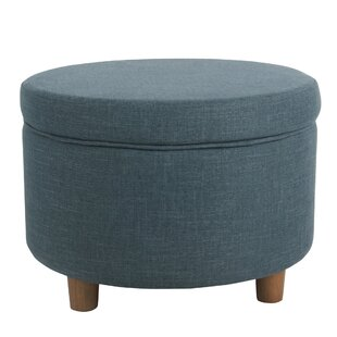 Shopping for Chew Stoke Storage Ottoman By Ivy Bronx