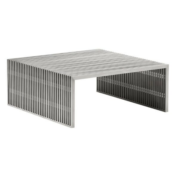 Tamia Coffee Table by 17 Stories