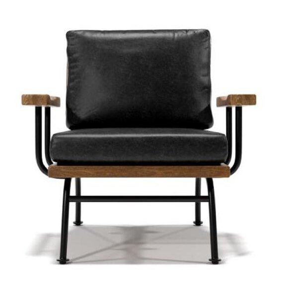 Turnage Armchair by Williston Forge Williston Forge