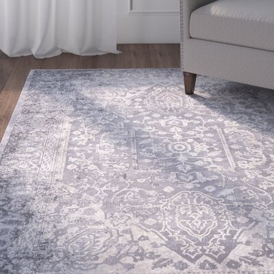 12 X 15 Oriental Area Rugs You Ll Love In 2020 Wayfair