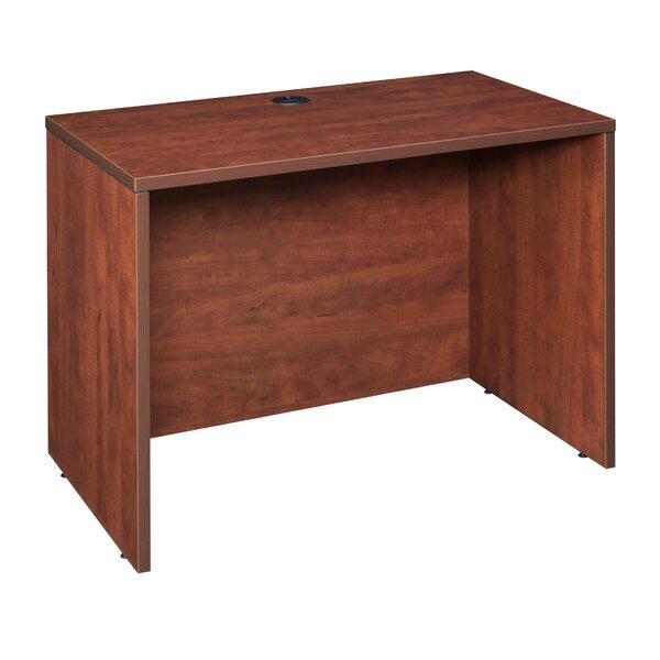 Linh Desk by Latitude Run