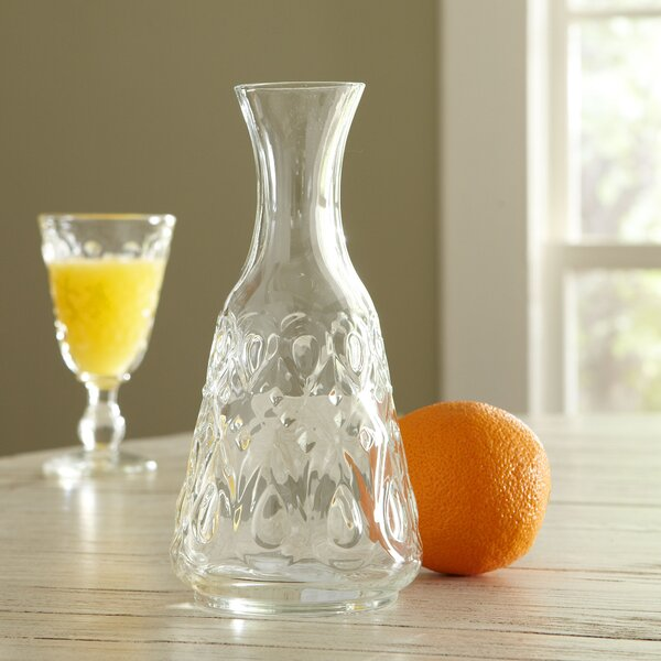 Lyndon Carafe by Birch Lane™