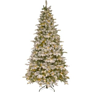 Modern Christmas Trees AllModern - Christmas Tree Stand Mat
