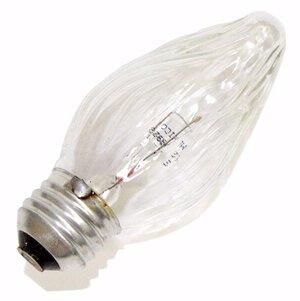 130-Volt Light Bulb (Set of 25) by Vickerman