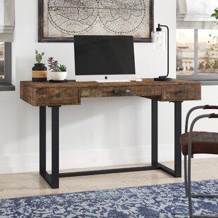 Attrayant Anatolio Home Office Desk