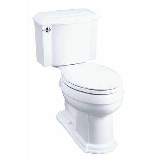 Kohler Corner Toilets | Wayfair