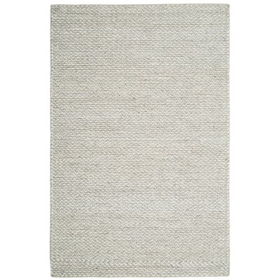 8 X 10 Area Rugs For Your Signature Style Joss Amp Main