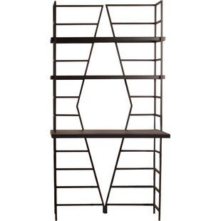 Diamond Etagere Empirica Furniture