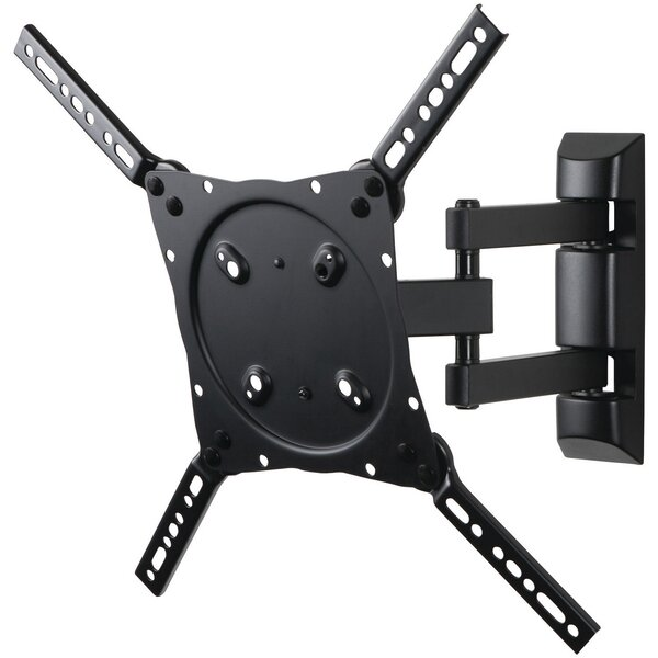 Universal Articulating Arm Wall Mount 32-50 LCD by Peerless-AV