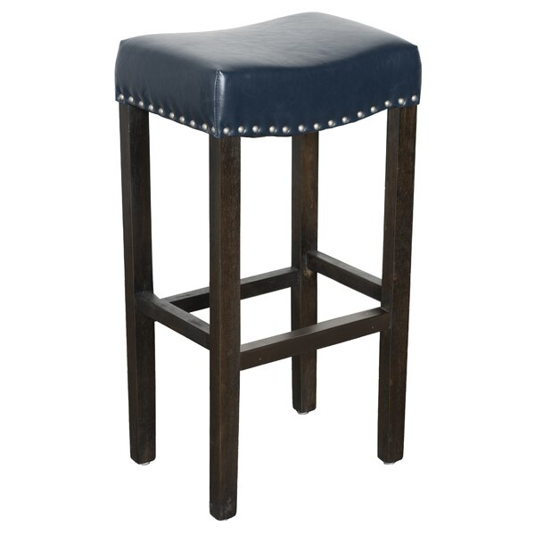 Varville 31 Barstool by Darby Home Co