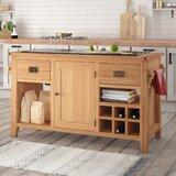 Kücheninseln zum Verlieben | Wayfair.de