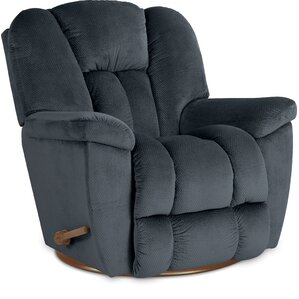 Maverick Recliner  sc 1 st  Wayfair & La-Z-Boy Recliners Youu0027ll Love | Wayfair islam-shia.org