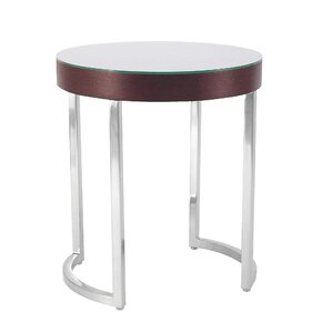 Surrey End Table by Allan Copley Designs