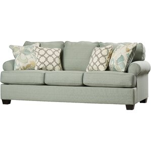 Top Reviews Beachcrest Home Inshore Sofa