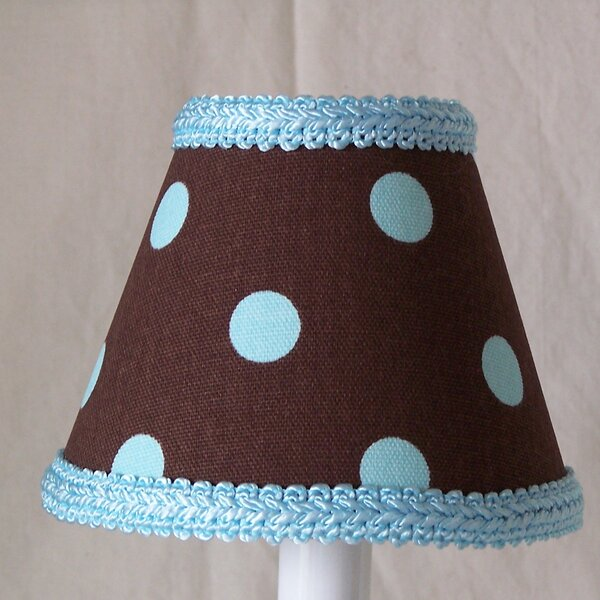 Dotty Dots Night Light by Silly Bear Lighting