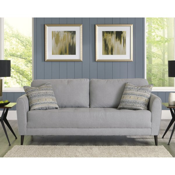 Callis Sofa by George Oliver