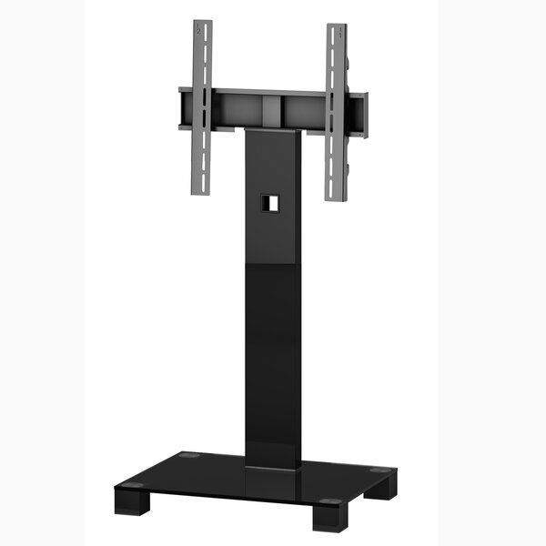 Buckman Open Shelving TV Stand For TVs Up To 55