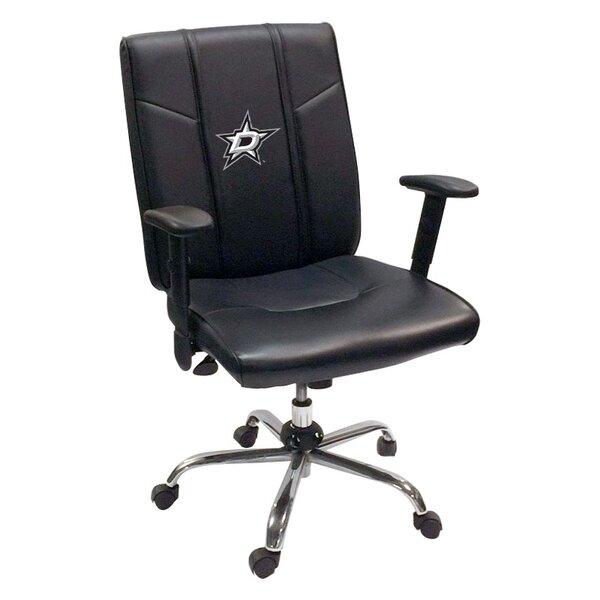 Desk Chair by Dreamseat| @ $449.99