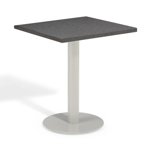 Laskowski Bistro Table by Latitude Run