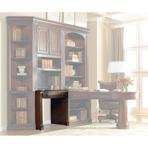 European Renaissance II Writing Desk by Hooker Furniture