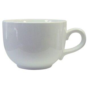 smart idea porcelain coffee mugs. Save to Idea Board Oversized Mugs  Teacups You ll Love Wayfair