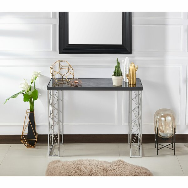 Dorothy Console Table By Mercer41