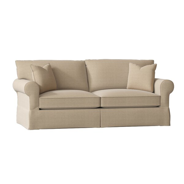 Veana Sofa Bed By Wayfair Custom Upholstery™